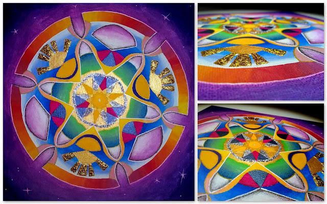 376. Mandala.jpg