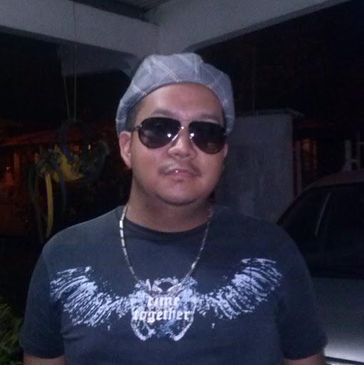 Edwin Duque