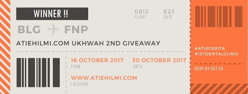 giveaway_atiehilmi.com_1stdentalclinik_bukit_jelutong