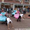 20080913 Showteam Hellevoetsluis - Vlaardingen 016.jpg
