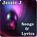 Jessie J Songs & Lyrics icon