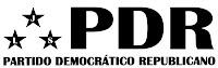 PDR.jpg