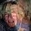 Elizabeth Frolet's profile photo