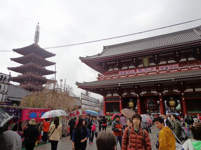 2014 Japan - Dag 5 - marjolein-DSC03535-0022.JPG