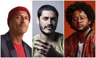 Artistas e políticos se mobilizam contra prisão no caso Borba Gato