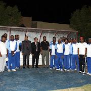 slqs cricket tournament 2011 179.JPG