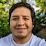 Ivo Rojas's profile photo