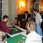 Casino-Party - Photo 41