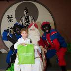 2014-12-06 - Sinterklaas-62.jpg