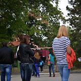 Projekat Nedelje upoznavanja 2012 - DSC_0200.jpg