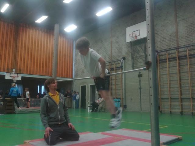 Gymnastiekcompetitie Denekamp 2014 - 2014-02-08%2B15.21.47.jpg