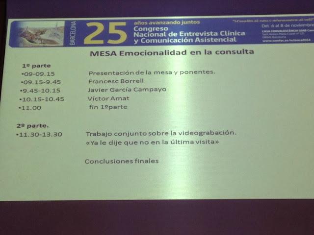 25ºCongreso Comunicación y Salud - B10vNmjIUAAAKSd.jpg