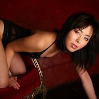 [DGC] 2008.05 - No.577 - Emi Ito (伊藤えみ) 033.jpg