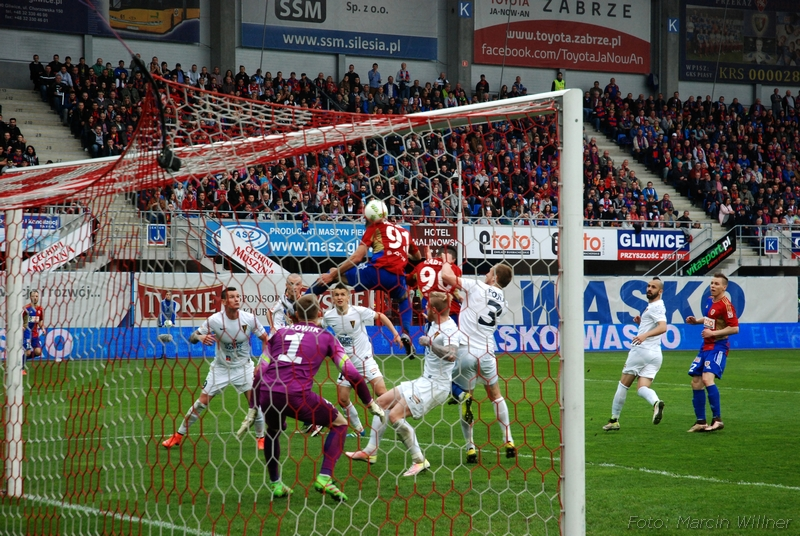 Piast_vs_Pogon_2016_05-27.jpg