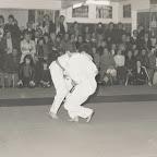 1975-02-11 - Provinciale Kampioenschappen 5.jpg