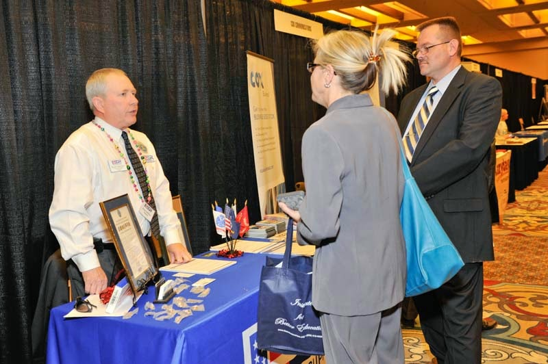 2014 State of the State and Multi-Chamber Business Expo - 140114-TucsonChamber-StateOfState-064.jpg