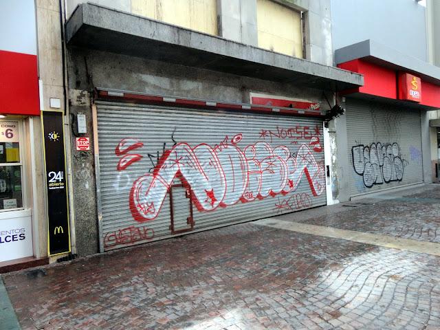 calles-argentina (11)