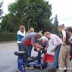 Gemeindefahrradtour 2008 - -tn-Gemeindefahrardtour 2008 020-kl.jpg