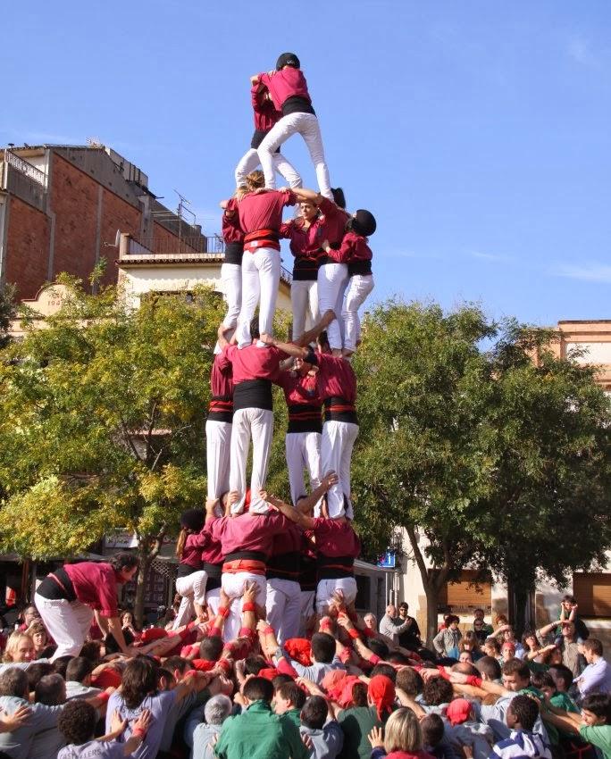 Sant Cugat del Vallès 14-11-10 - 20101114_160_4d7a_CdL_Sant_Cugat_del_Valles.jpg