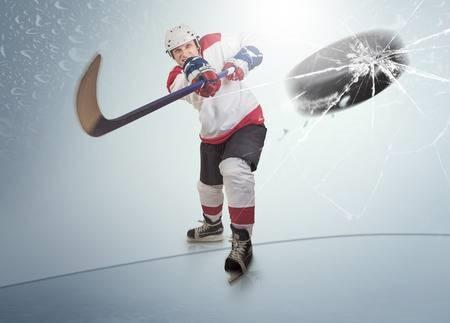 [hockey+shot%5B3%5D]