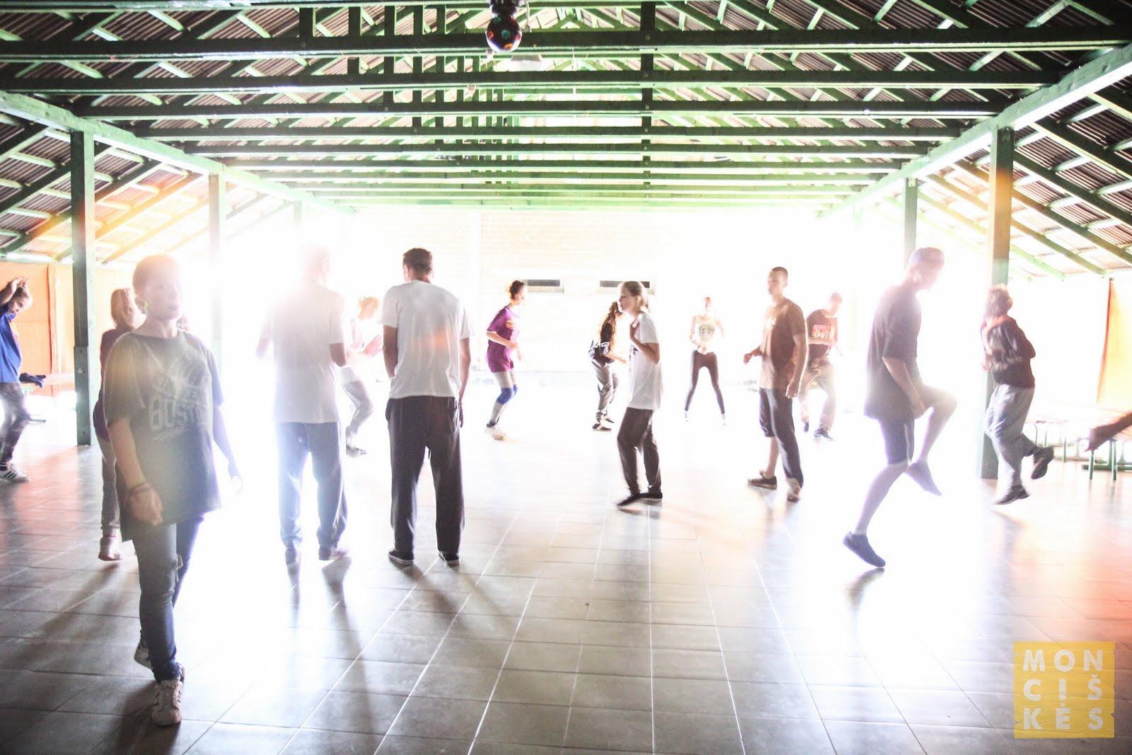 Didžiausia vasaros šokių stovykla  - IMG_1030.jpg