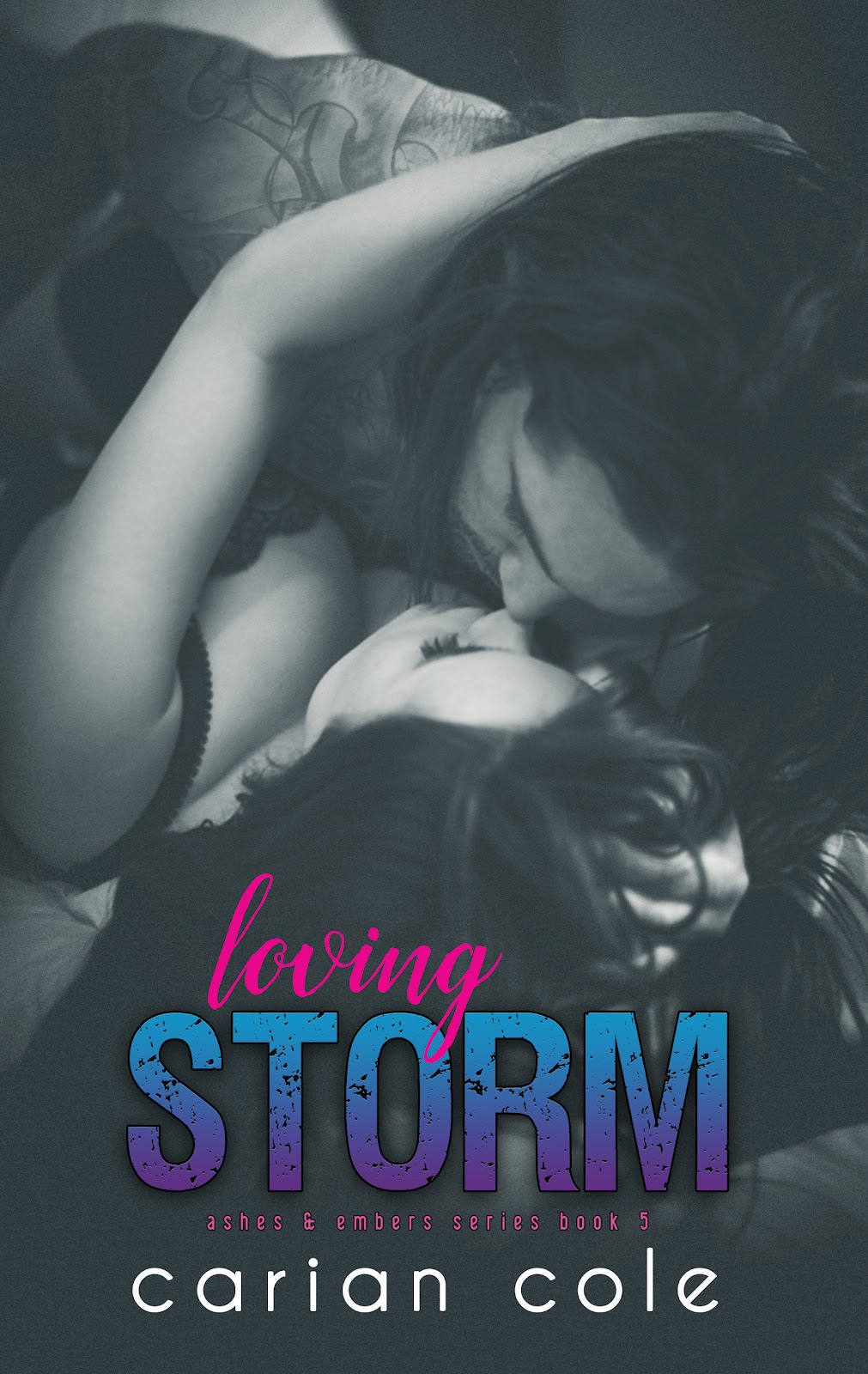 Loving-Storm-ebook-amazon(1)