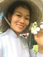 Huynh_truong_Dieu_Luong