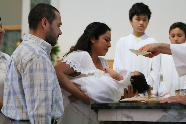 Baptism June 2016 - IMG_2756.JPG