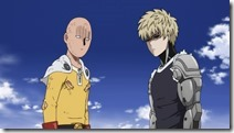 One Punch Man - 12 -37