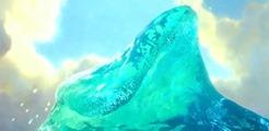07 l'océan