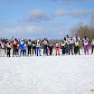 28 - Первые соревнования по лыжным гонкам памяти И.В. Плачкова. Углич 20 марта 2016.jpg