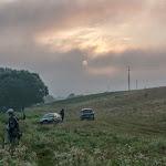 20140817_Fishing_Pugachivka_005.jpg