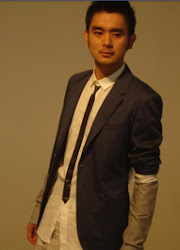 Tae / Tang Yuchen /Sattawat Sethakorn Thailand Actor