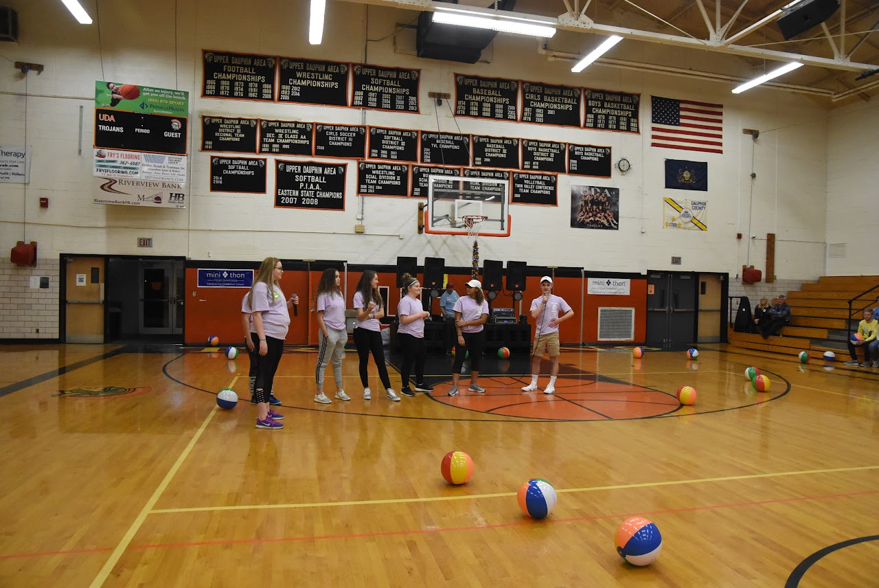 2018 Mini-Thon - UPH-286125-50740759.jpg