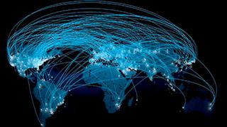 Imposer une stratégie d'adaptation et revoir la politique industrielle et énergétique