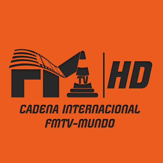 Logo FMTV 1
