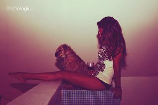 hipsterawdog