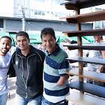 23072016-23072016_Feiradoeldorado39.jpg