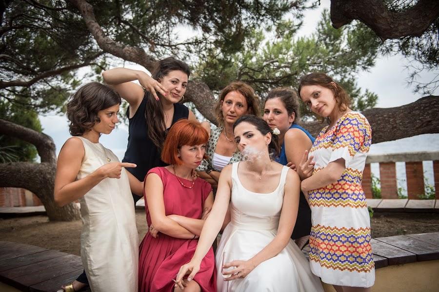 Wedding photographer Veronica Onofri (veronicaonofri). Photo of 29.06.2017