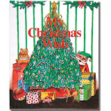 クリスマスの願い事(大人向き)