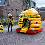 carnavals_optocht_molenschotl_2015_054.jpg