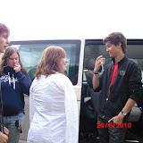 2010Kanutour1 - CIMG1024.jpg