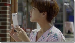 Lucky.Romance.E06.mkv_20160612_142744.801_thumb