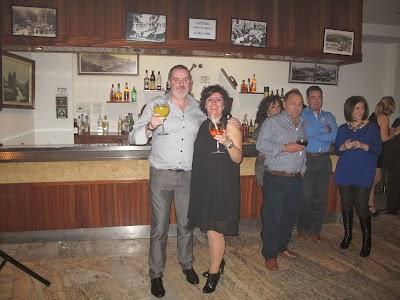 Fin de año GWCG 2012 (Noia-A Coruña)-FOTOS (77).jpg
