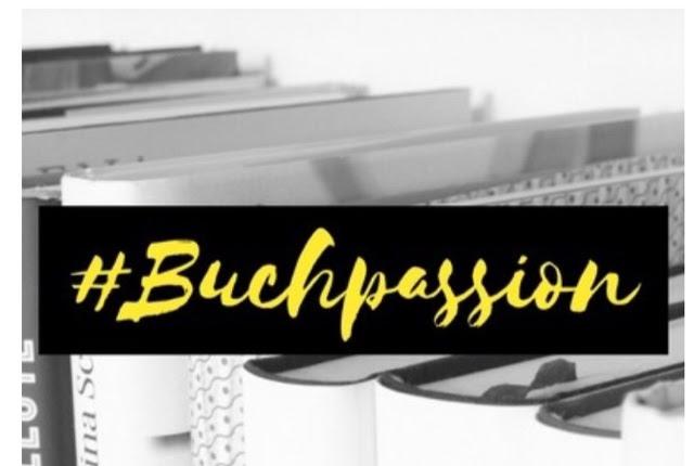 #Buchpassion Edition Lieblingsautor/in : Der Autor der das Fantasy Genre erschuf.