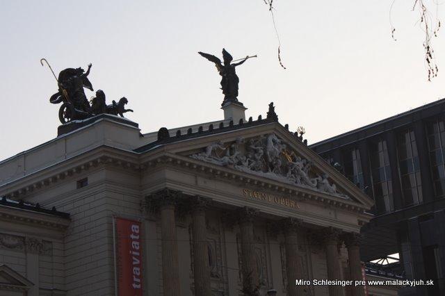 Ako ČSFA z Malaciek ovládlo Prahu (19.12.2010) - IMG_0381.JPG