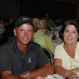 OLGC Golf Auction & Dinner - GCM-OLGC-GOLF-2012-AUCTION-019.JPG