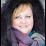 Jayne Horwitz's profile photo