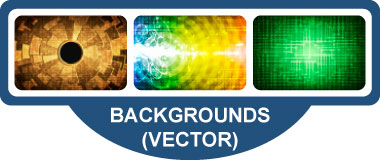 Backgrounds-vectors