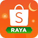 Shopee: Raya Dengan Shopee Download for PC Windows 10/8/7
